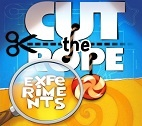 Cut The Tope : Experiments