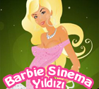 Barbie Sinema Y�ld�z�