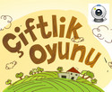 Webcam �iftlik Oyunu